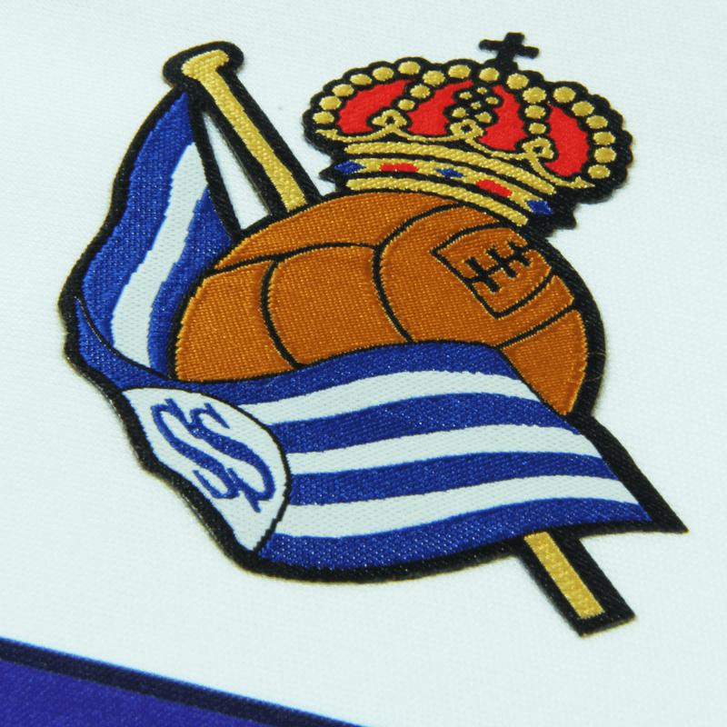 Emblemas Termoadesivos 1