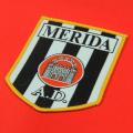 Emblemas Termoadesivos 3