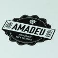 serigrafico 4 amadeu