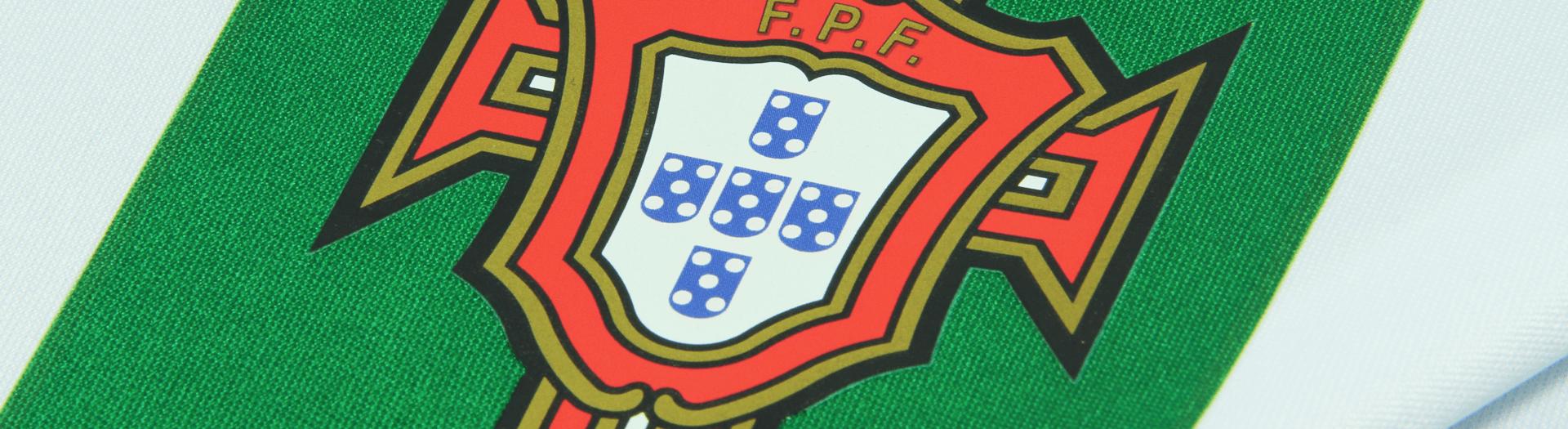 FPF dpi 3